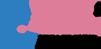Lactalite Breast Pump Light Logo